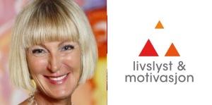 Anette Aarsland_Livslyst & Motivasjon
