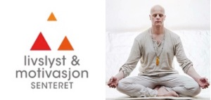 Livslyst Yoga_Marius Engh2_Livslyst & Motivasjon