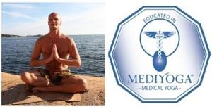 MediYoga_Marius Engh_Livslyst&Motivasjon - Kopi