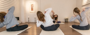 Yoga gruppe_IDA5558