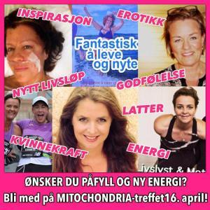 samlebilde-mitochondria-treffet-16-april-2015