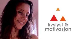Anita_Livslyst & Motivasjon