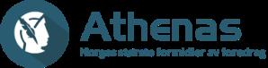 athenas-logo_Rebekka Nøkling_Livslyst & Motivasjon